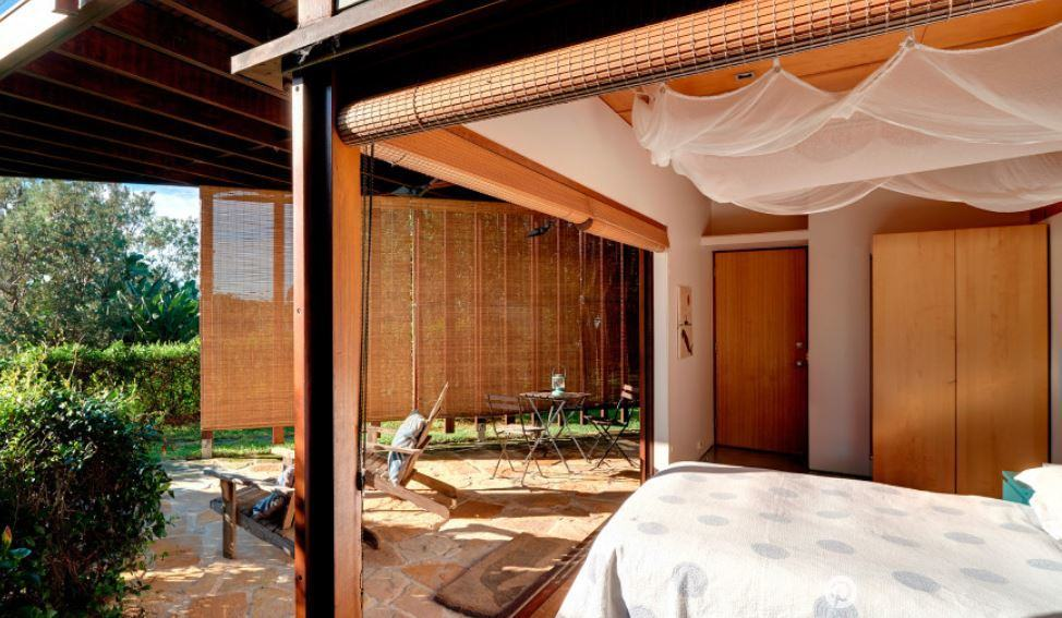 Casa de Playa con estilo 7