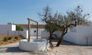 Encantadora Casa Mediterránea