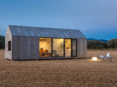 house-prefabricated-small-design-economic-and-functional-of-a-single-block-1