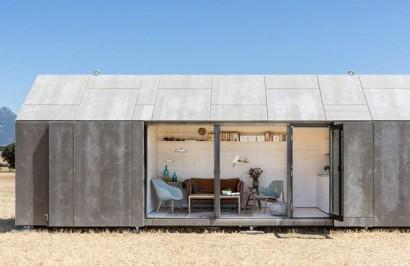casa-prefabricada-pequena-diseno-economico-y-funcional-de-un-solo-bloque-2