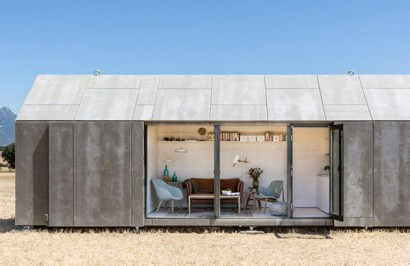 house-prefabricated-small-design-economic-and-functional-of-a-single-block-2