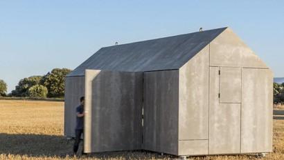 casa-prefabricada-pequena-diseno-economico-y-funcional-de-un-solo-bloque-3