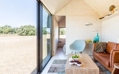 casa-prefabricada-pequena-diseno-economico-y-funcional-de-un-solo-bloque-4