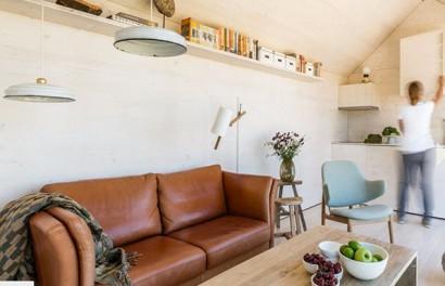 casa-prefabricada-pequena-diseno-economico-y-funcional-de-un-solo-bloque-5