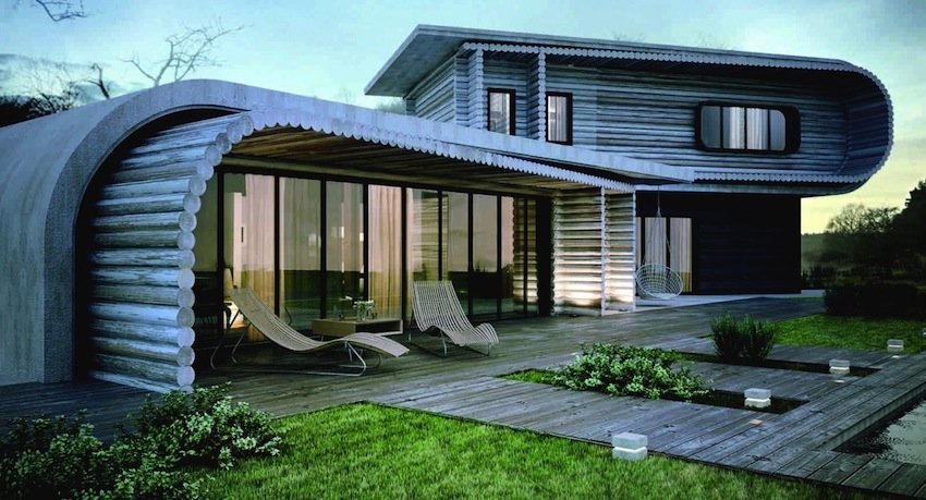 construction-sustainable-architecture-sustainable-knowing-the-eco-construction-1