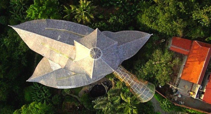 construccion-sostenible-arquitectura-sustentable-conociendo-la-eco-construccion-2