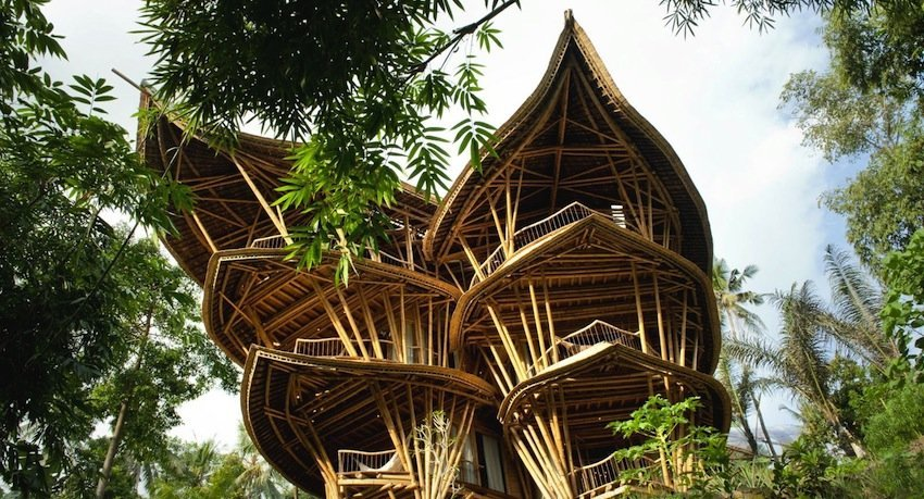 construction-sustainable-architecture-sustainable-knowing-the-eco-construction-3