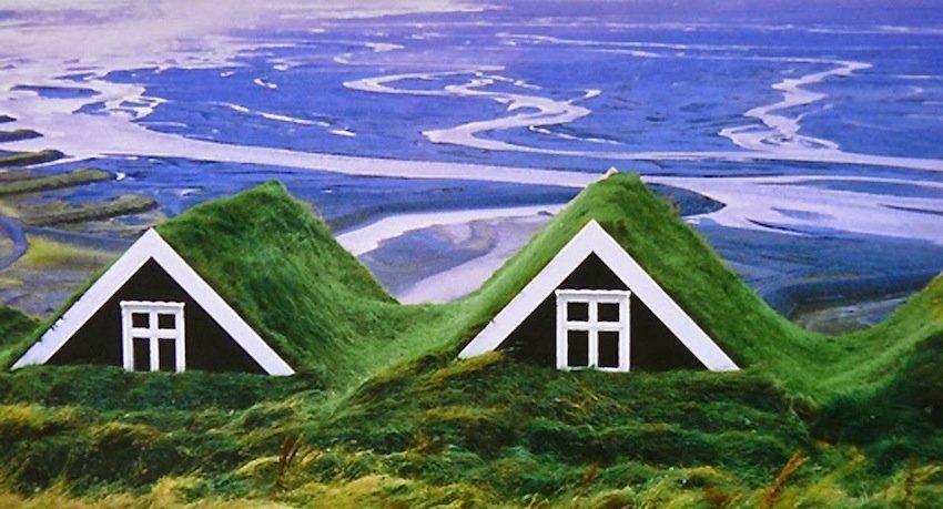 construccion-sostenible-arquitectura-sustentable-conociendo-la-eco-construccion-4