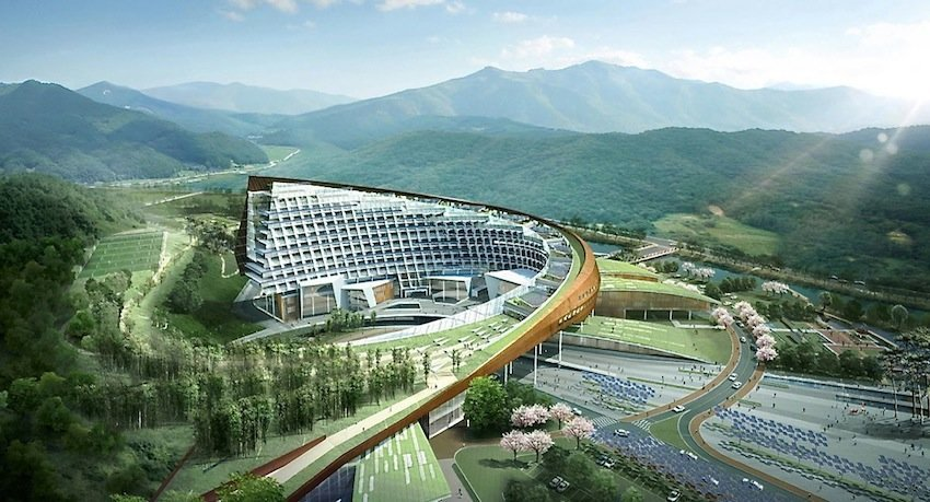 construccion-sostenible-arquitectura-sustentable-conociendo-la-eco-construccion-5