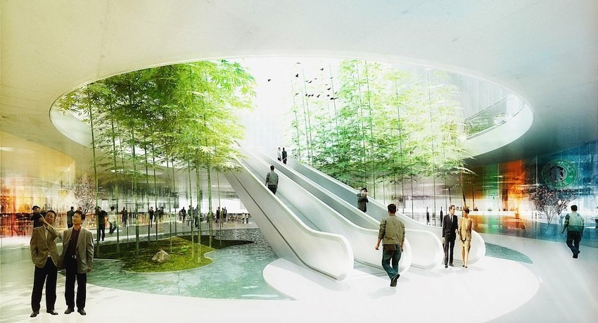 construction-sustainable-architecture-sustainable-knowing-the-eco-construction-6