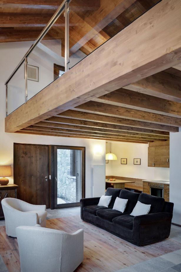 pequena-vivienda-estilo-tradicional-exteriores-rusticos-e-interiores-modernos-4