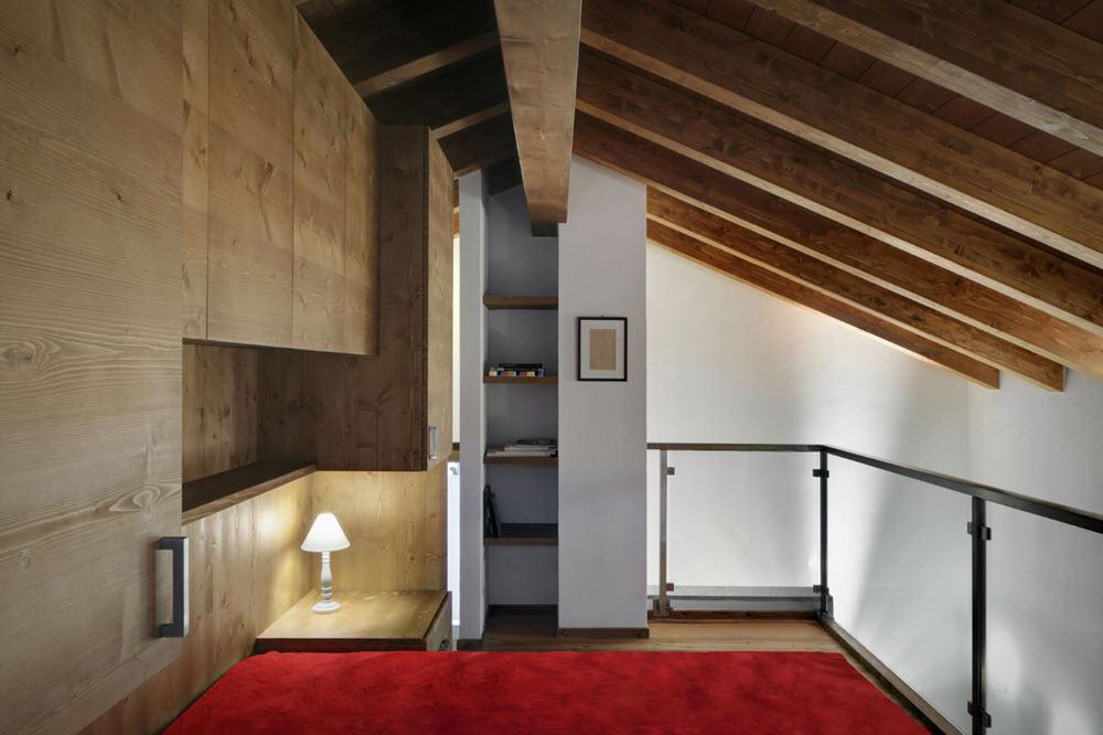 pequena-vivienda-estilo-tradicional-exteriores-rusticos-e-interiores-modernos-6
