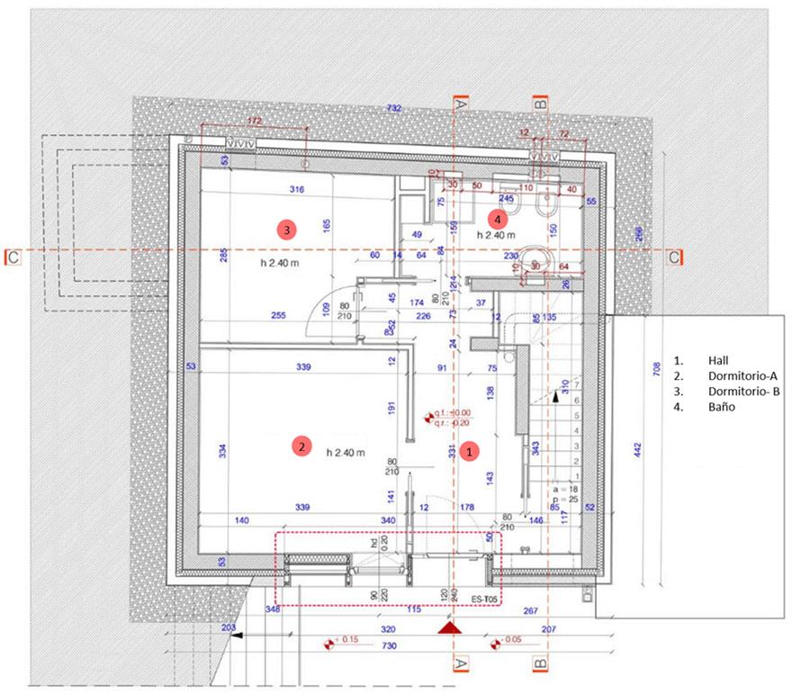 pequena-vivienda-estilo-tradicional-exteriores-rusticos-e-interiores-modernos-7