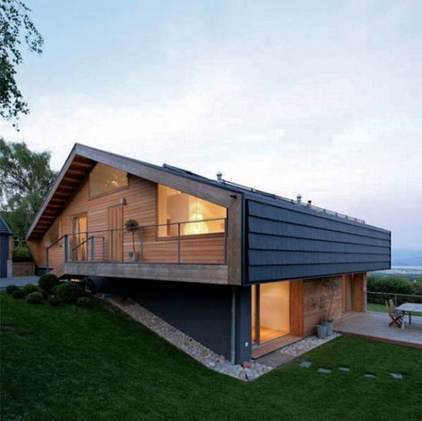 contemporary-style-we-show-design-of-facades-and-different-types-of-structures-11