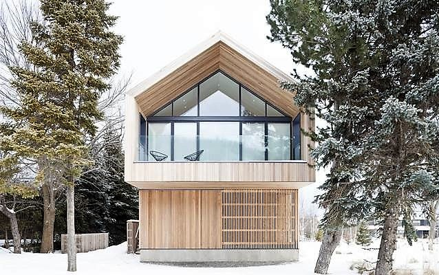contemporary-style-we-show-design-of-facades-and-different-types-of-structures-12