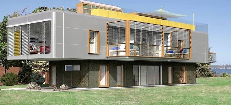 contemporary-style-we-show-design-of-facades-and-different-types-of-structures-3