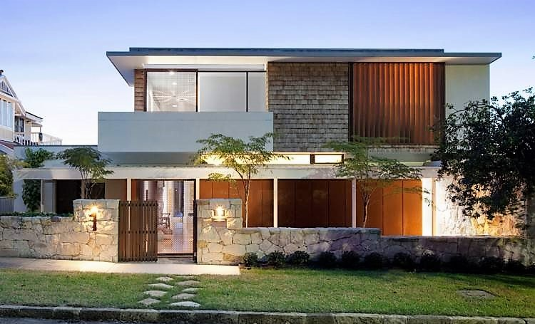 contemporary-style-we-show-design-of-facades-and-different-types-of-structures-4