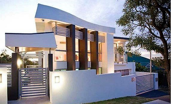 contemporary-style-we-show-design-of-facades-and-different-types-of-structures-5