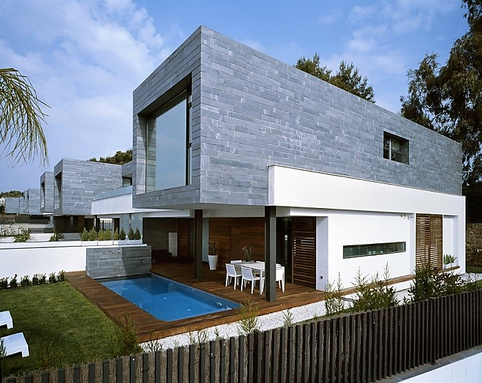 contemporary-style-we-show-design-of-facades-and-different-types-of-structures-7