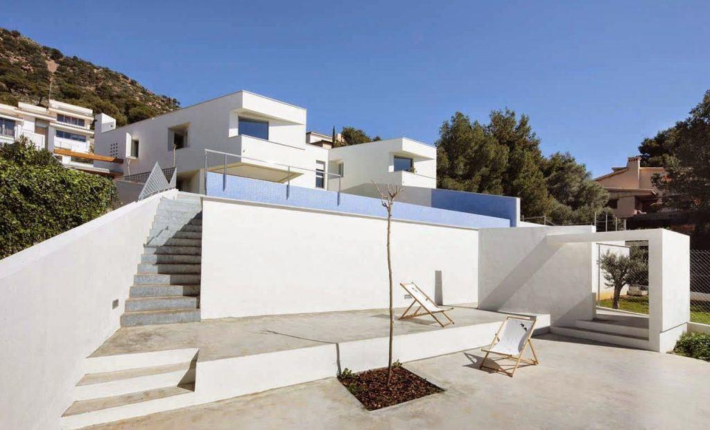 casas-espanolas-cruzamos-el-charco-para-descubrir-algunas-obras-de-arquitectura-unicas-11