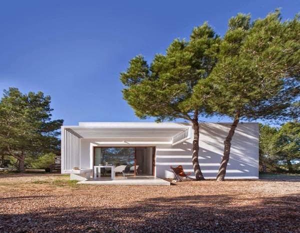 casas-espanolas-cruzamos-el-charco-para-descubrir-algunas-obras-de-arquitectura-unicas-2
