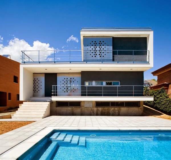 casas-espanolas-cruzamos-el-charco-para-descubrir-algunas-obras-de-arquitectura-unicas-4