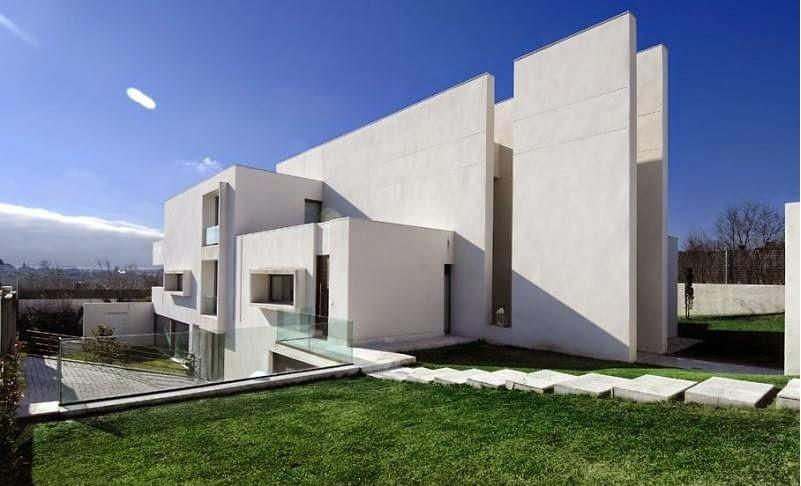casas-espanolas-cruzamos-el-charco-para-descubrir-algunas-obras-de-arquitectura-unicas-5