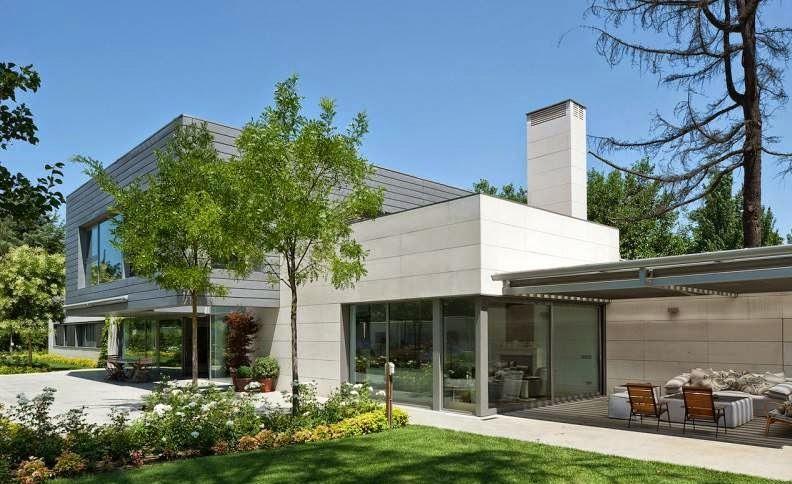 casas-espanolas-cruzamos-el-charco-para-descubrir-algunas-obras-de-arquitectura-unicas-6
