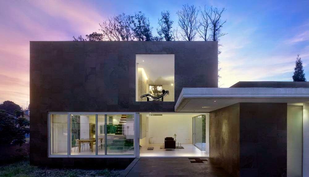 casas-espanolas-cruzamos-el-charco-para-descubrir-algunas-obras-de-arquitectura-unicas-7