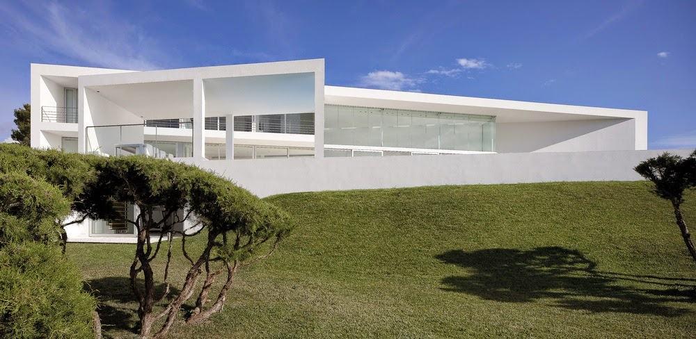 casas-espanolas-cruzamos-el-charco-para-descubrir-algunas-obras-de-arquitectura-unicas-8