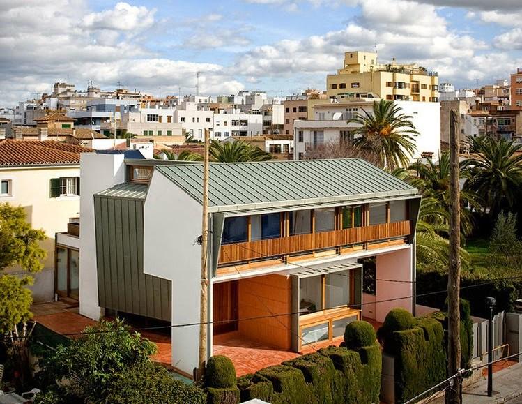 casas-espanolas-cruzamos-el-charco-para-descubrir-algunas-obras-de-arquitectura-unicas-9