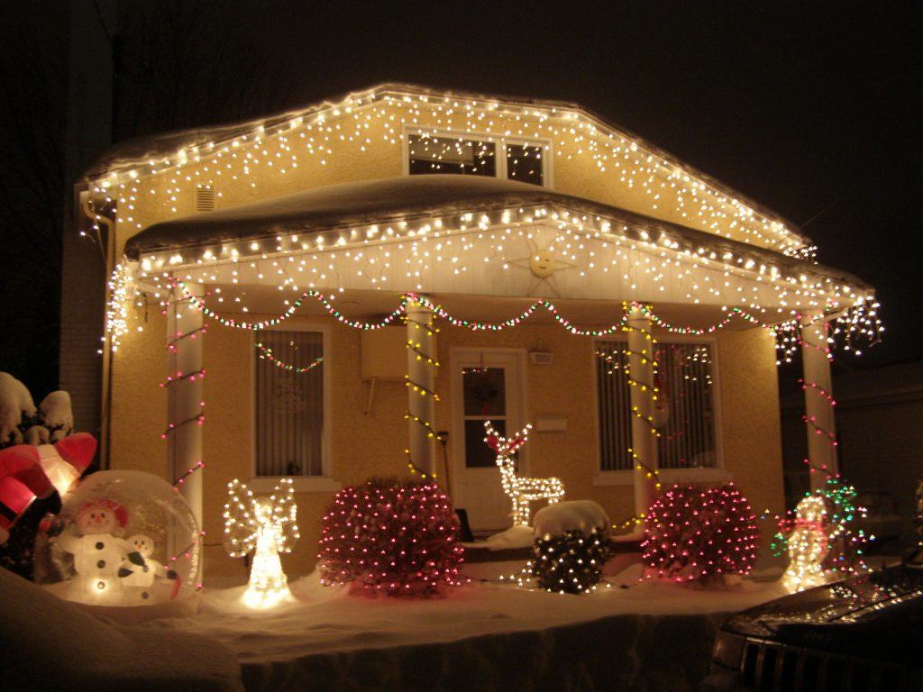 Christmas facades-2016-tips-for-a-decoration-unique-in-these-parties-12