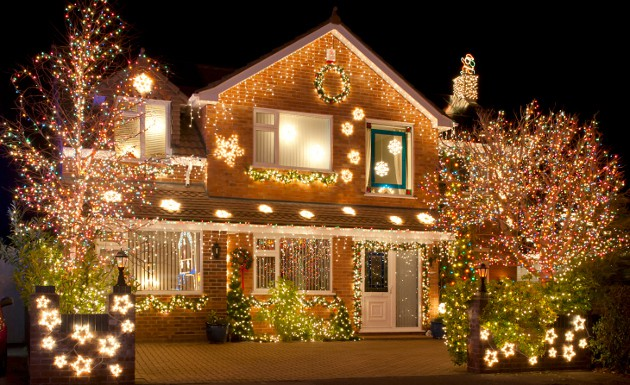 Christmas facades-2016-tips-for-a-decoration-unique-in-these-parties-3