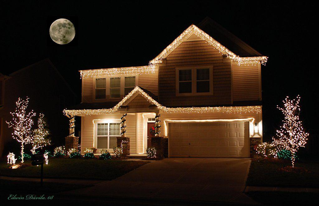 Christmas facades-2016-tips-for-a-decoration-unique-in-these-parties-6