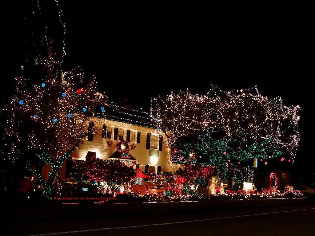 Christmas facades-2016-tips-for-a-decoration-unique-in-these-parties-7