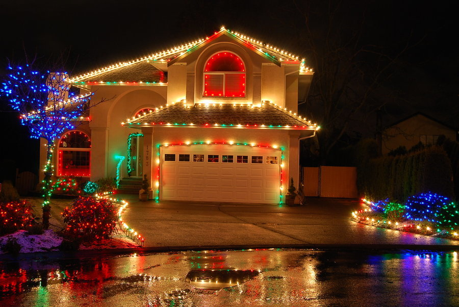 Christmas facades-2016-tips-for-a-decoration-unique-in-these-parties-8