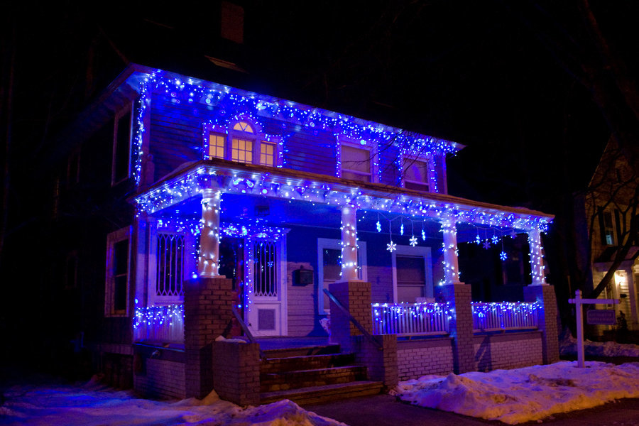 Christmas facades-2016-tips-for-a-decoration-unique-in-these-parties-9