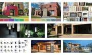 Cómo renovar tu fachada rápidamente, te enseñamos tips que harán de tu hogar un sitio único!