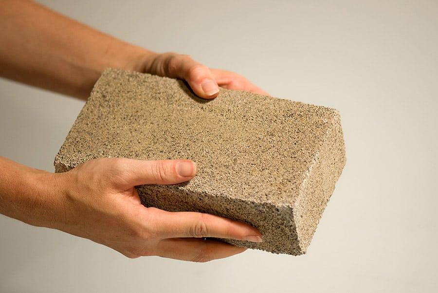 Materiales para la construcción, te enseñamos algunos ejemplares innovadores