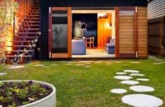 Parte 1: Casas Económicas con acabados modernos, conoce la mejor manera de gastar poco y adquirir mucho