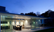 Ejemplares de Casas pequeñas de un piso… ¡Pero con muchísimo estilo!