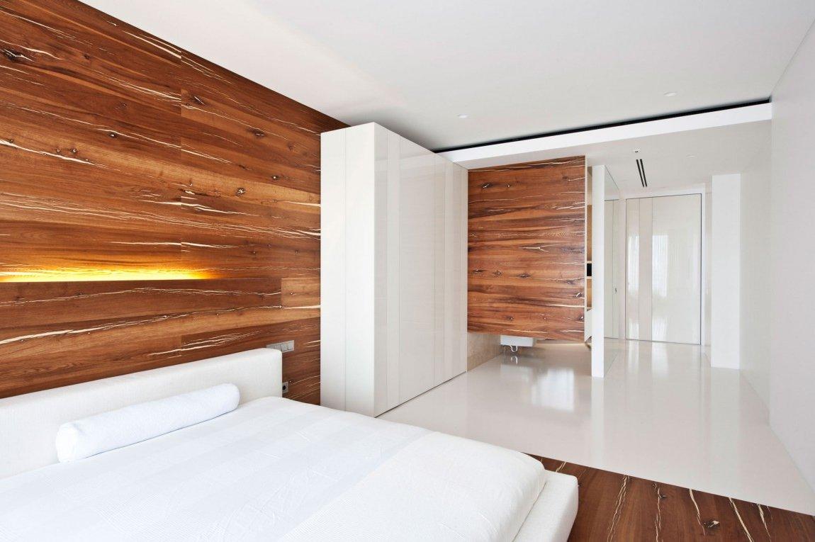 Dormitorios Matrimoniales Modernos Decoraci N Y Tendencias Para  ~ Decoracion Dormitorios Matrimoniales