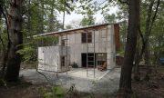 Diseño de casa para climas variados, te compartimos la tecnología de construcción de viviendas para toda clase de estación