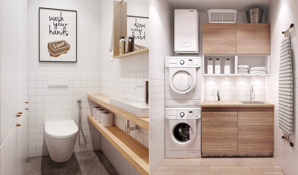 Ideas para cuartos de ba o minimalistas encuentra el que - Cuadros retroiluminados baratos ...