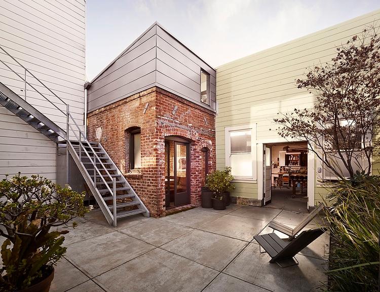 Cómo construir tu propia habitación – mini departamento en el patio de tu casa (ejemplar para ampliación)