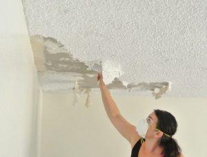 ¿Cómo quitar la humedad de las paredes en casa? Te damos consejos, formas y todo lo necesario para que puedas eliminarla