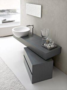 5 diseños de cuartos de baño modernos, no dudes en actualizar la decoración de tu baño con estas magníficas ideas