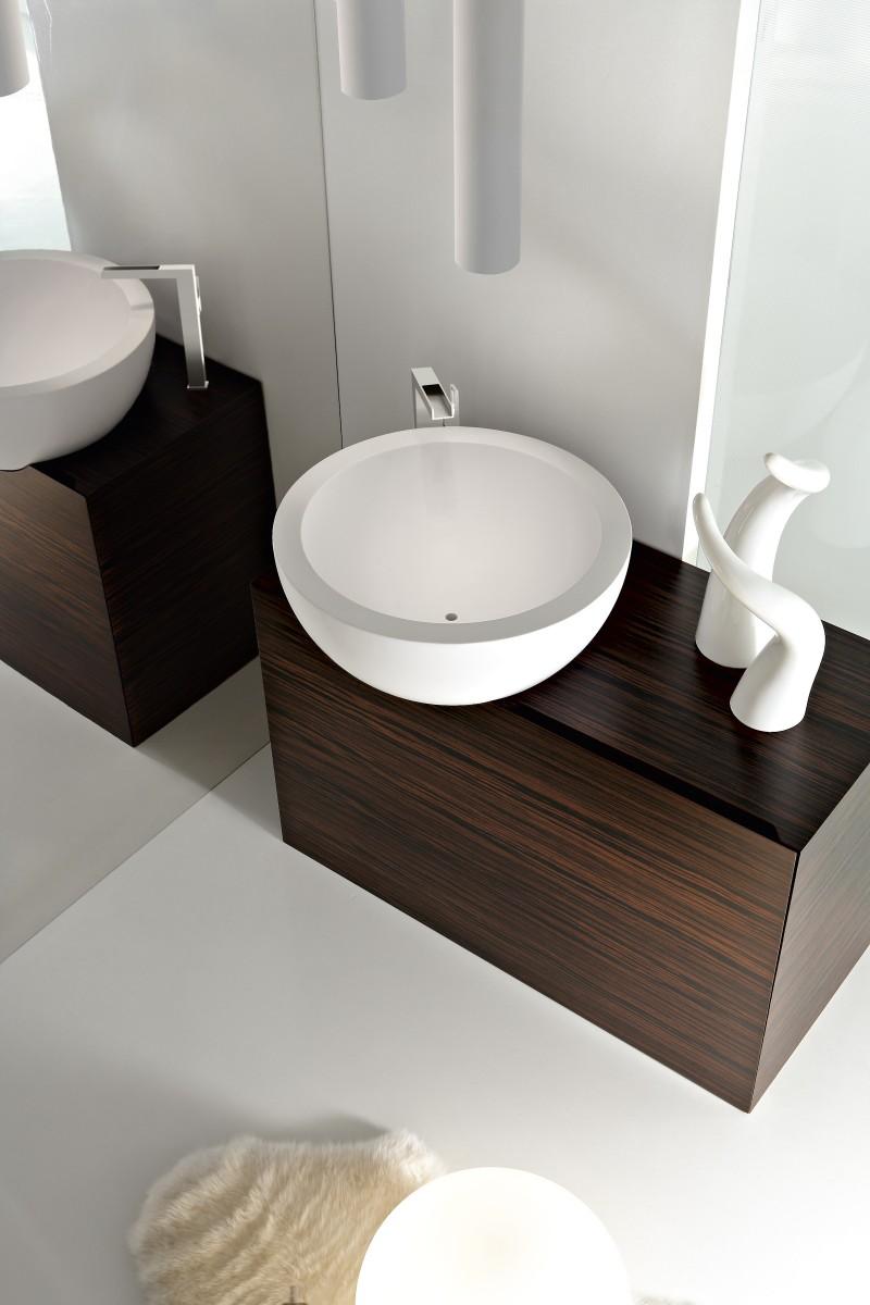 5 diseños de cuartos de baño modernos, no dudes en actualizar la ...