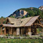 Fachadas de casas Campestres, disfruta y comparte este bonito estilo constructivo que no pasa de moda