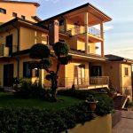 20 fachadas con balcón, ideas para inspirarte y animarte a crear la tuya HOY
